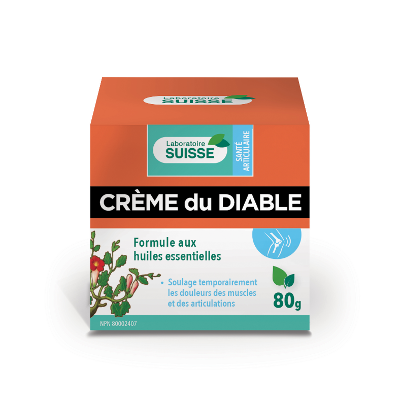 creme-diable-80g