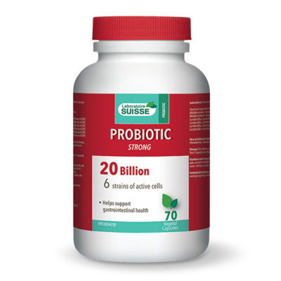 probiotique20-milliard