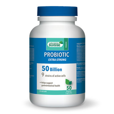 probiotique50-milliards
