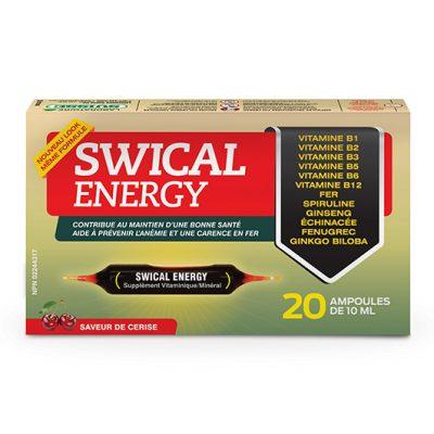 swical-energie