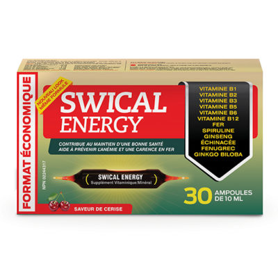 swical-energie-eco