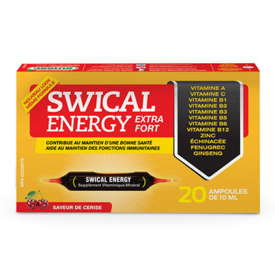 swical-formule-forte