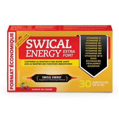 swical-energie-forte-eco