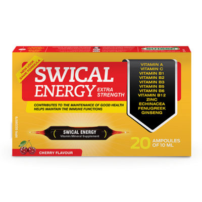 swical-energy-fort-ang