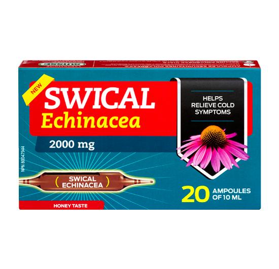 swical-energy-ang