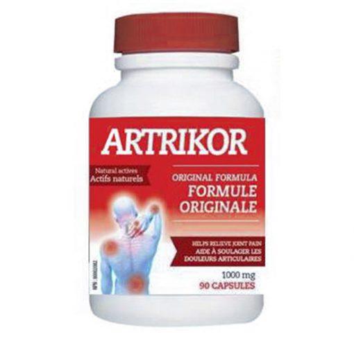 atrikor-orginal-new