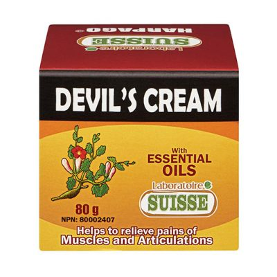 devil-cream-80g-ang
