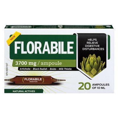 florabile-ampoule-ang