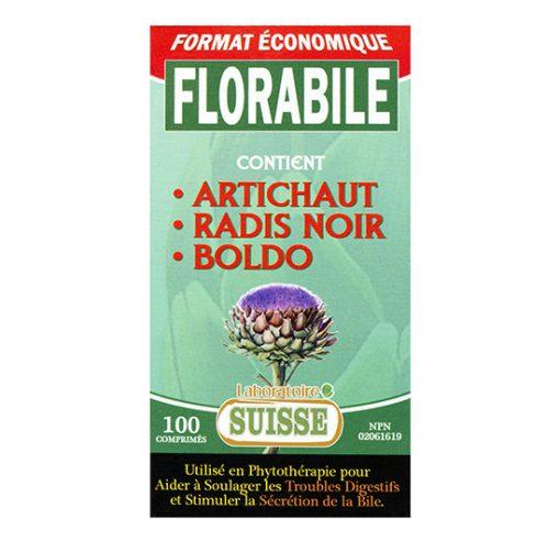 florabile-eco