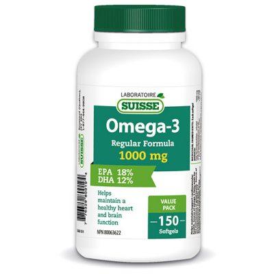 omega3-regulier-ang