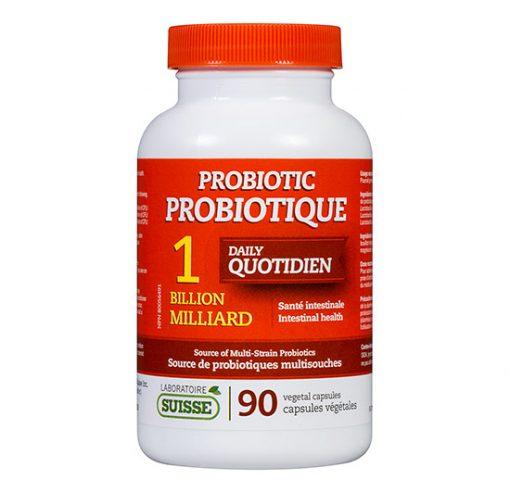 probiotique1-milliard
