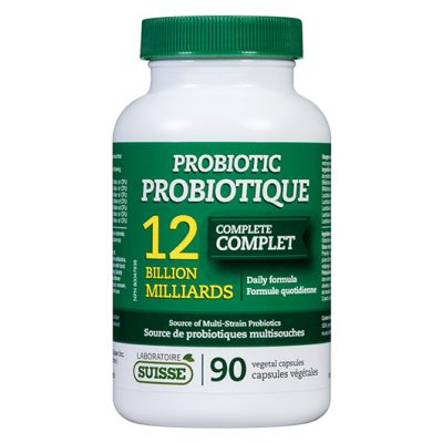 probiotique12-milliards