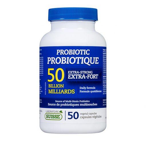probiotique50-milliards