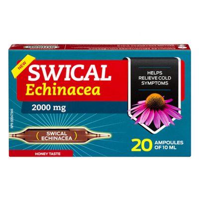 swical-echinacea-ang
