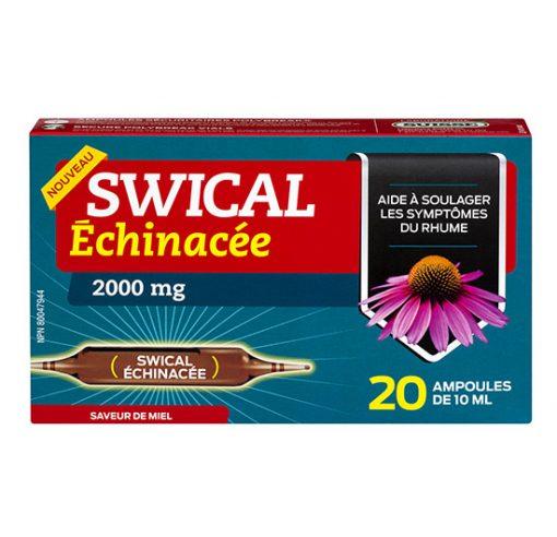 swical-echinacee