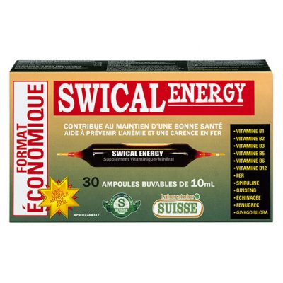 swical-energie-eco
