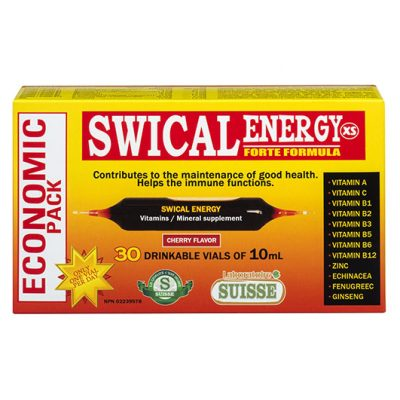swical-energy-fort-eco-ang