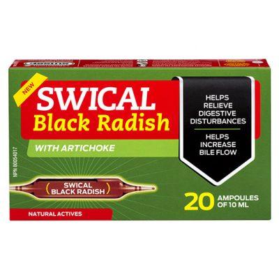 swical-radis-ang