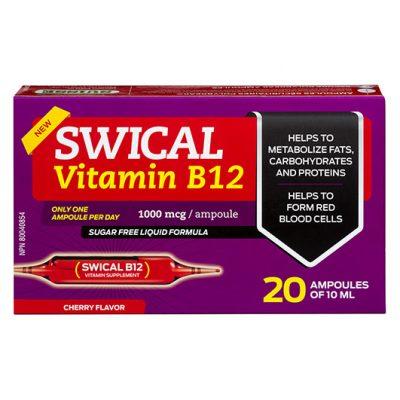 swical-vitamin-b12-ang