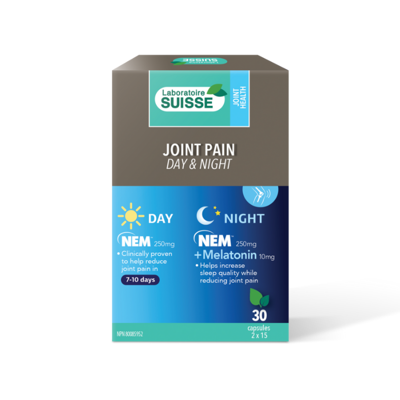 joint-pain-day-night