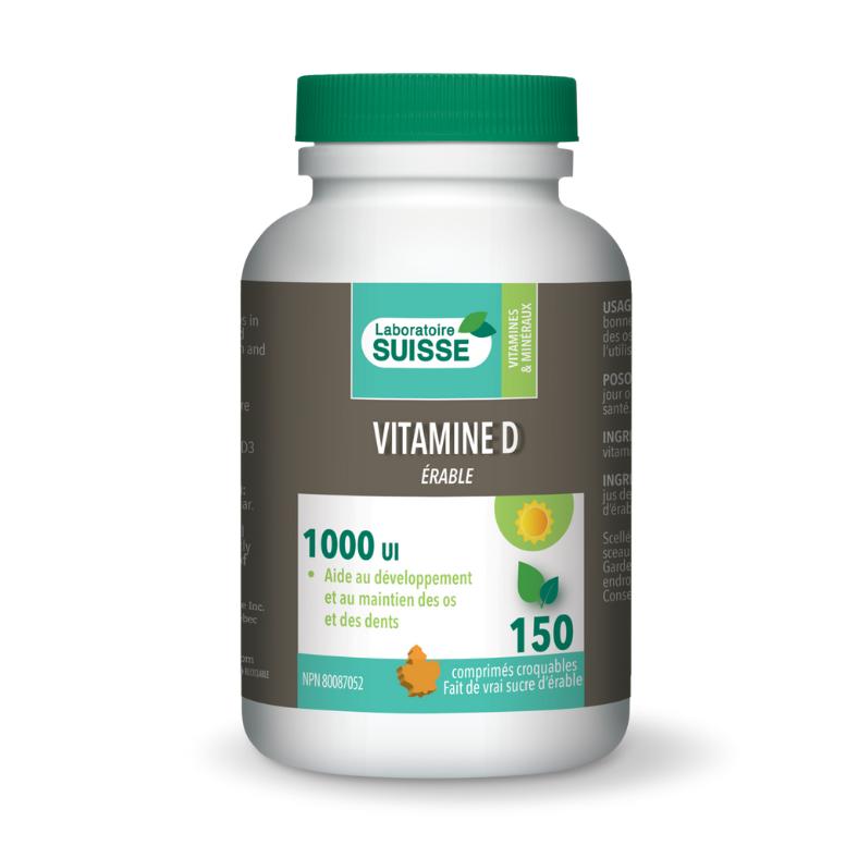 swical-vitamine-b12