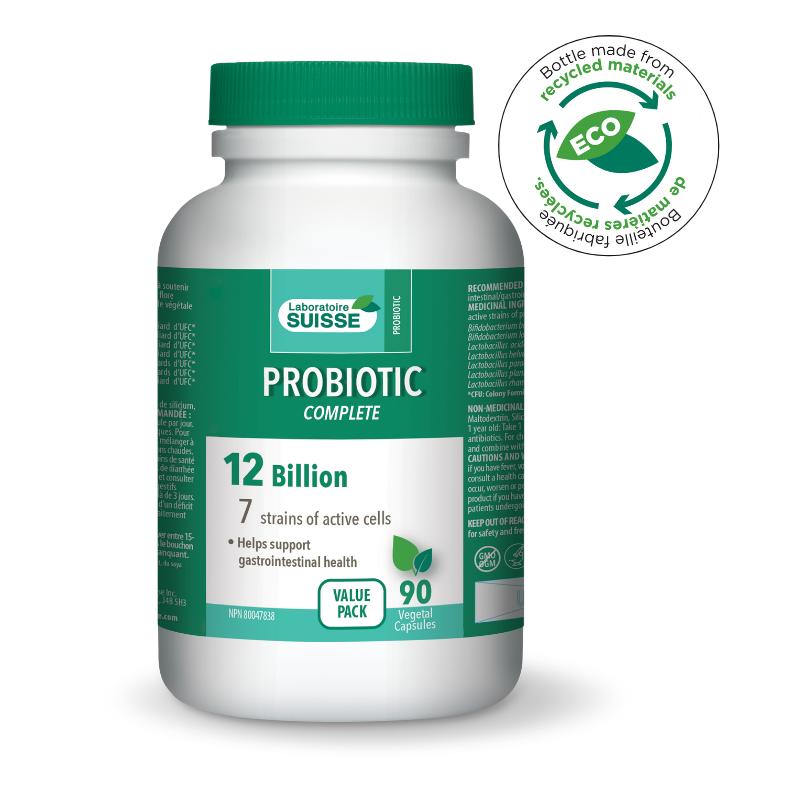 probiotique12-milliards